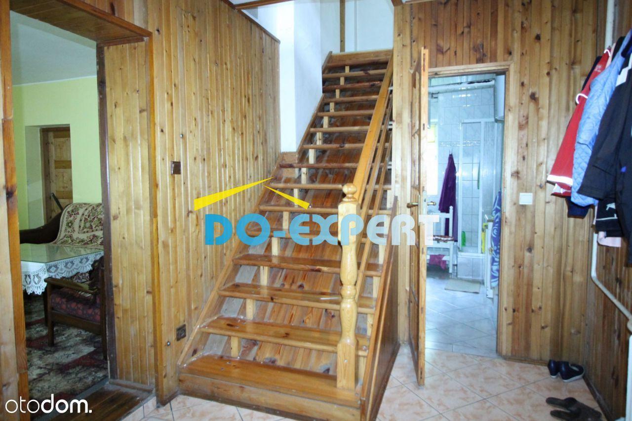 Dom na sprzedaż, Jemna, ząbkowicki, dolnośląskie - Foto 1