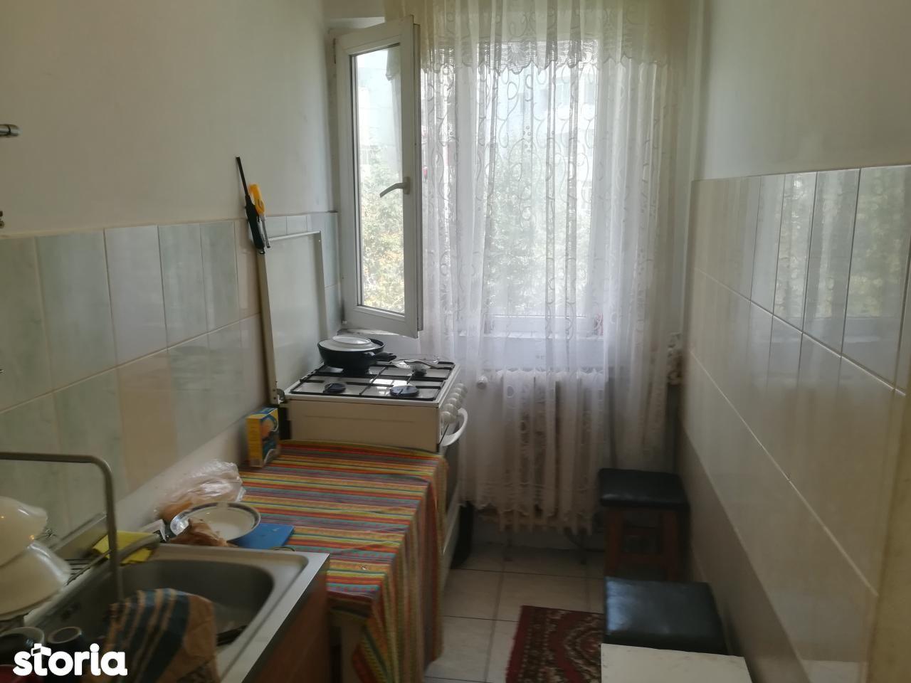 Apartament de vanzare, Bacau, Narcisa - Foto 2