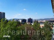 Apartament de inchiriat, Cluj (judet), Aleea Snagov - Foto 8