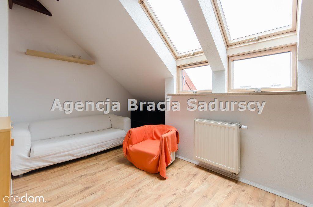 Mieszkanie na sprzedaż, Kraków, Borek Fałęcki - Foto 13
