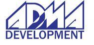 Biuro nieruchomości: ADMA DEVELOPMENT SP Z O.O. S.K.