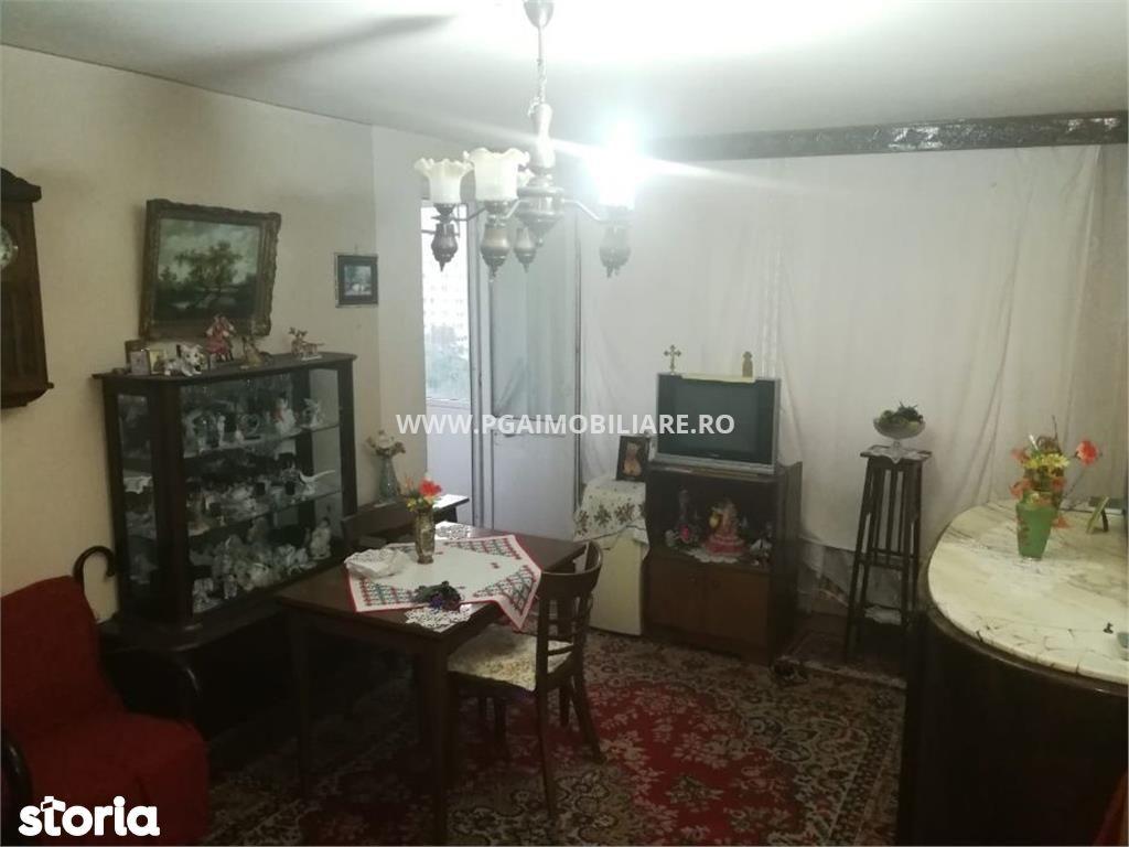 Apartament de vanzare, București (judet), Strada Mașina de Pâine - Foto 3
