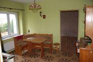 Dom na sprzedaż, Komorniki, legnicki, dolnośląskie - Foto 7