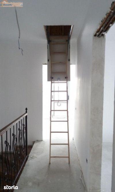 Casa de vanzare, Ilfov (judet), Strada Ortacului - Foto 7