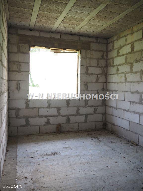 Dom na sprzedaż, Chobienia, lubiński, dolnośląskie - Foto 10