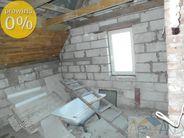 Dom na sprzedaż, Korzybie, słupski, pomorskie - Foto 14