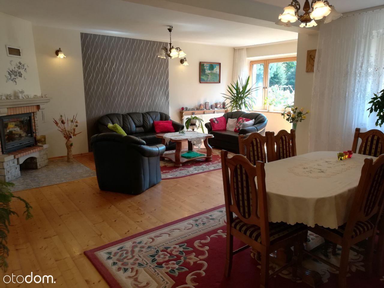 Dom na sprzedaż, Kłodzko, kłodzki, dolnośląskie - Foto 1