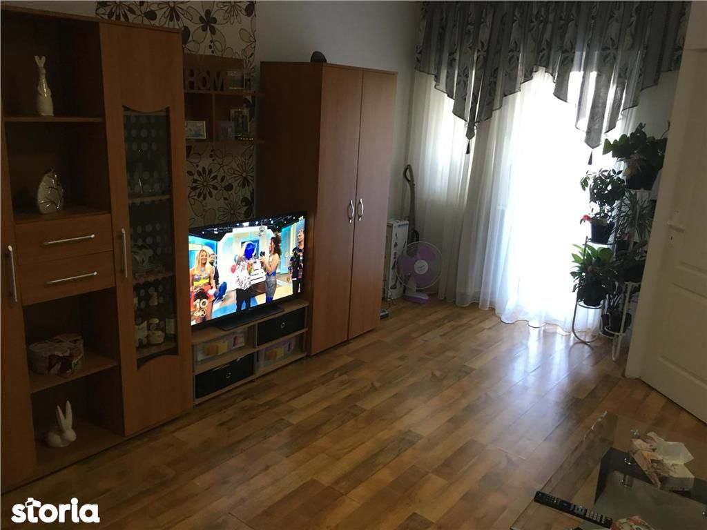 Apartament de vanzare, Bistrița-Năsăud (judet), Strada Valeria Peter Predescu - Foto 2