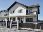 Casa de vanzare, Iași (judet), Aleea Cu Nuci - Foto 1