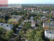Mieszkanie na sprzedaż, Katowice, Ligota - Foto 11