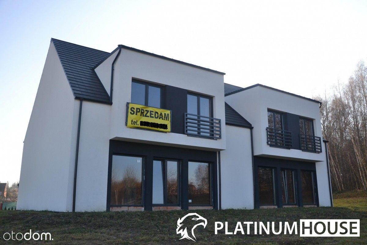 Dom na sprzedaż, Olszyna, lubański, dolnośląskie - Foto 5