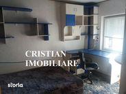 Apartament de vanzare, Constanța (judet), Zona Centrală - Foto 4