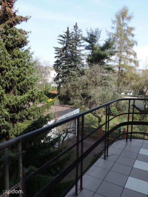 Dom na sprzedaż, Katowice, Koszutka - Foto 11