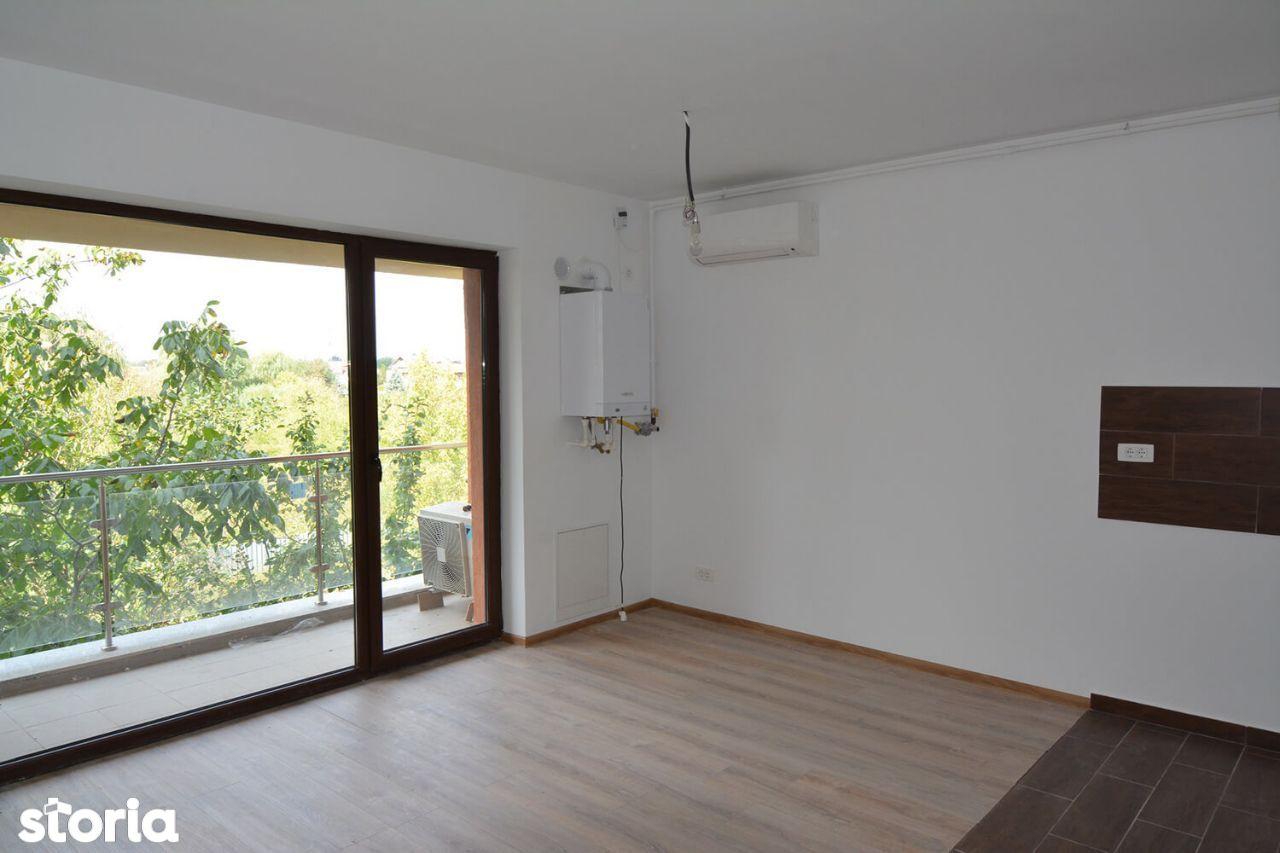 Apartament de vanzare, Snagov, Bucuresti - Ilfov - Foto 5