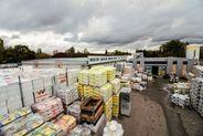 Lokal użytkowy na sprzedaż, Lublin, lubelskie - Foto 14