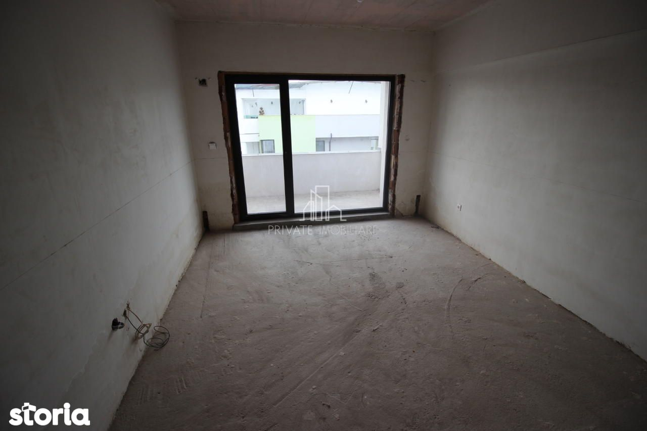 Apartament de vanzare, Mureș (judet), Strada Cutezanței - Foto 14
