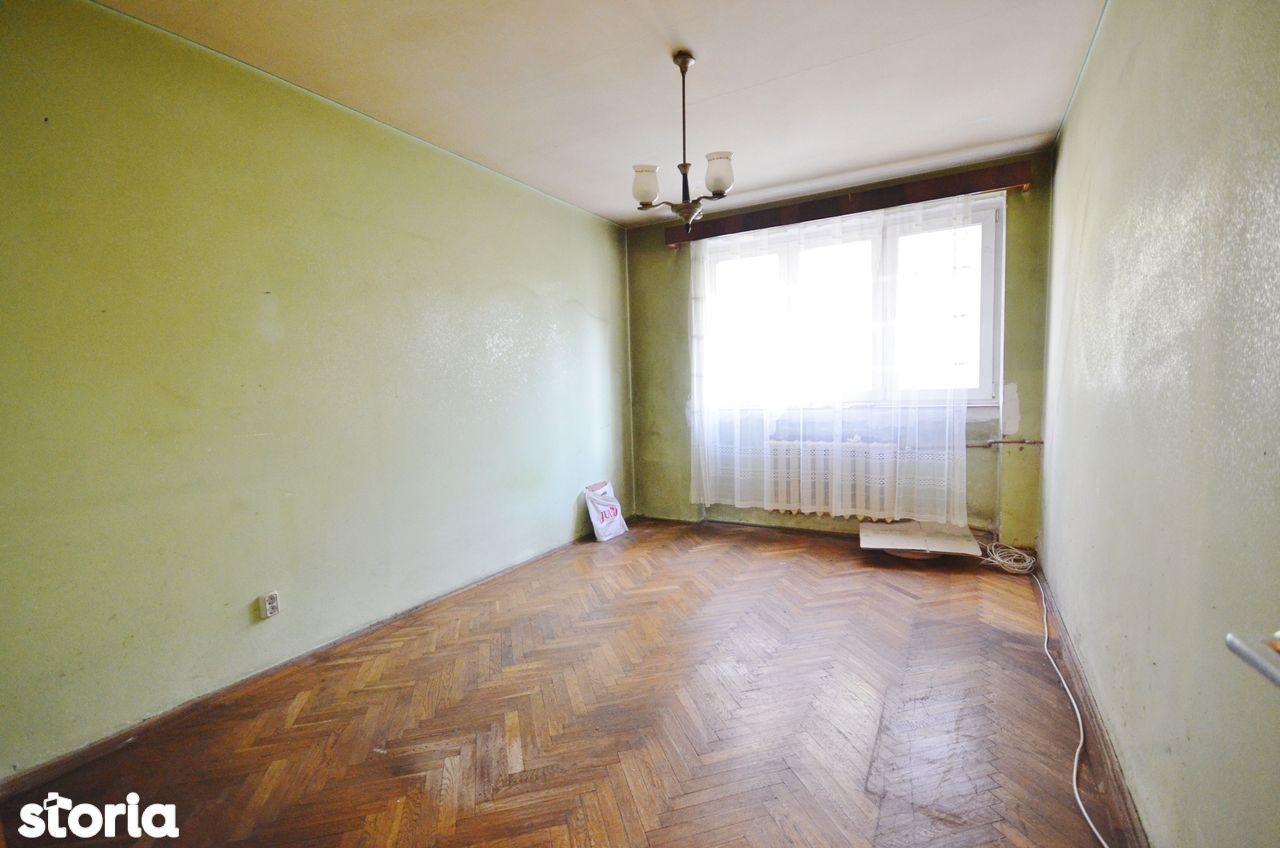 Apartament de vanzare, București (judet), Strada Giuseppe Garibaldi - Foto 3