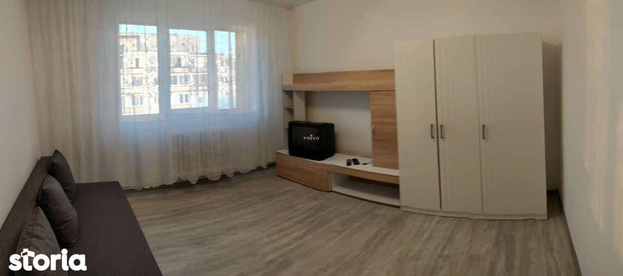 Apartament de inchiriat, Cluj (judet), Aleea Vidraru - Foto 2
