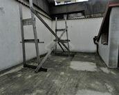 Casa de vanzare, Bucuresti - Foto 4