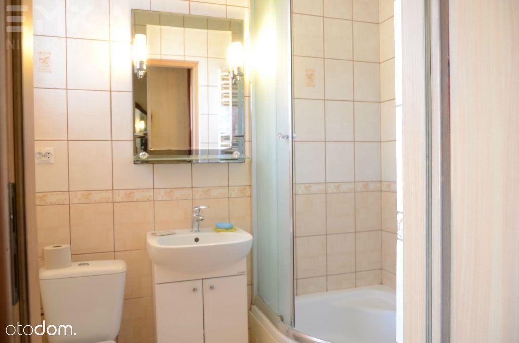 Dom na sprzedaż, Laskowice, świecki, kujawsko-pomorskie - Foto 13