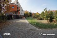 Casa de vanzare, Cluj (judet), Zorilor - Foto 3