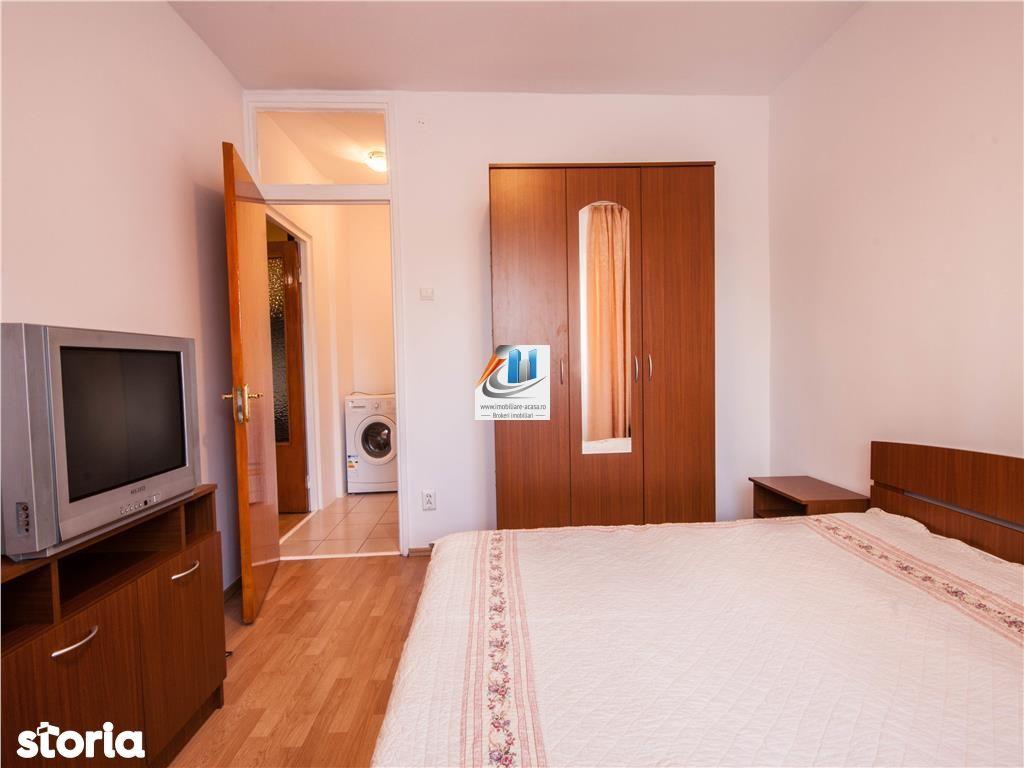 Apartament de inchiriat, București (judet), Bulevardul Ion Mihalache - Foto 5