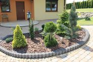 Dom na sprzedaż, Kobylec, bocheński, małopolskie - Foto 6