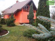 Dom na sprzedaż, Kołaczkowo, nakielski, kujawsko-pomorskie - Foto 3