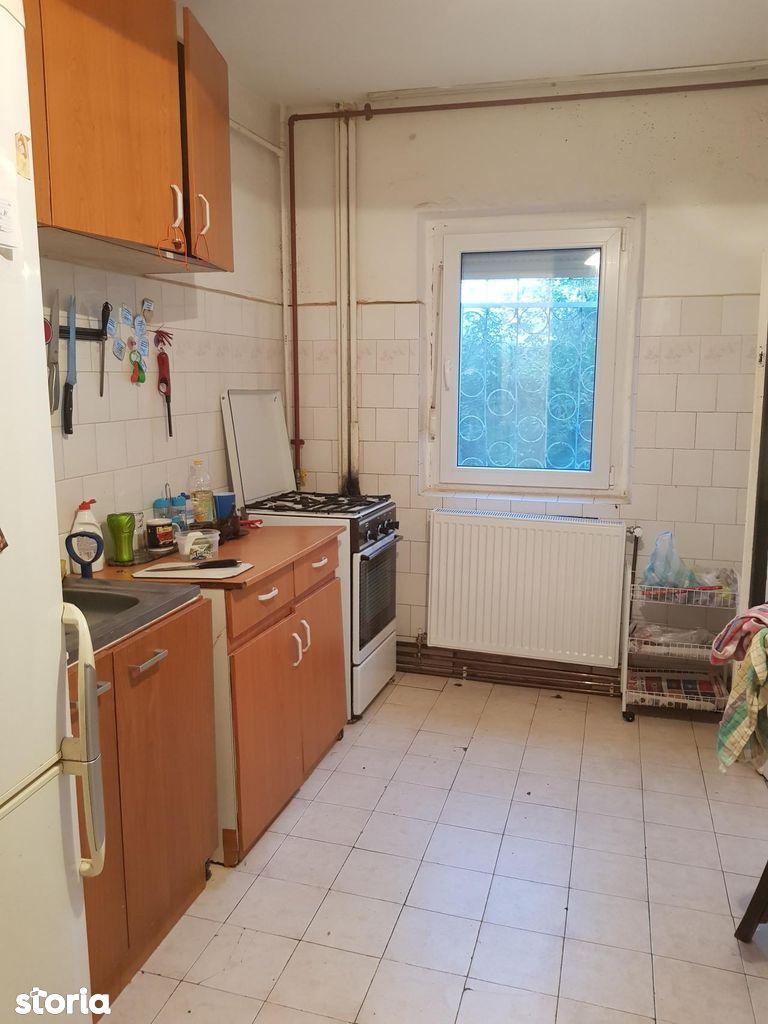 Apartament de vanzare, Arad (judet), Micălaca - Foto 1