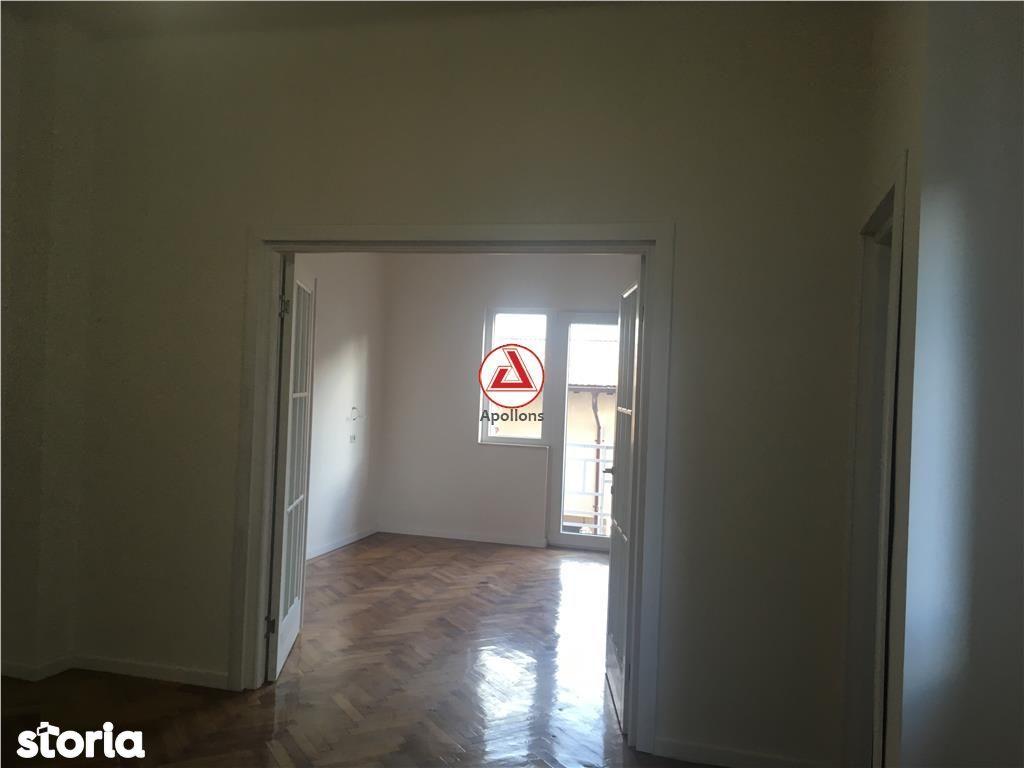 Apartament de vanzare, București (judet), Intrarea Colonel Medic Stoenescu - Foto 2