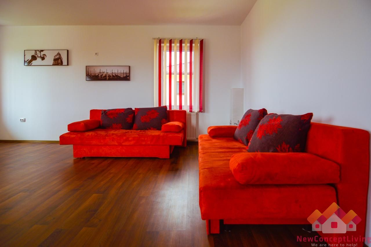 Casa de vanzare, Sibiu - Foto 6