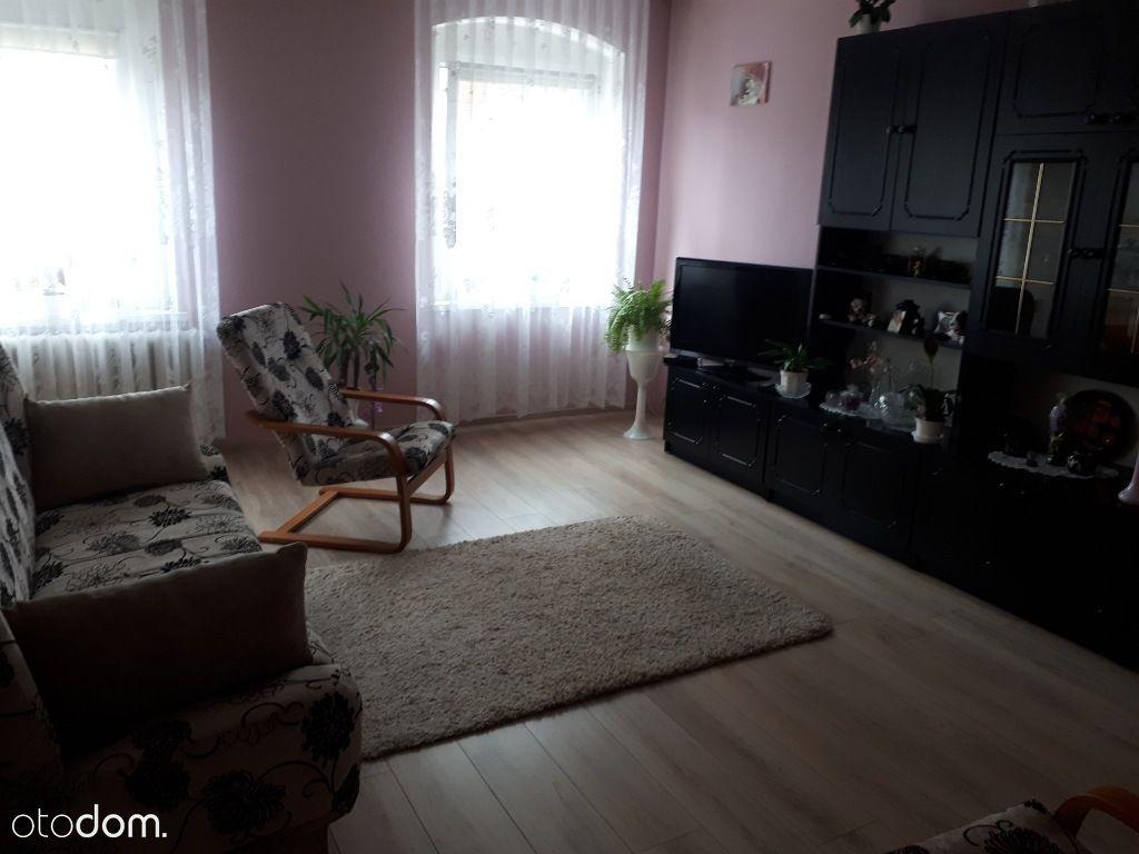 Mieszkanie na sprzedaż, Wrocław, Śródmieście - Foto 3