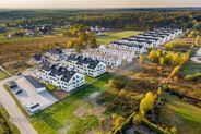 Mieszkanie na sprzedaż, Wilkszyn, średzki, dolnośląskie - Foto 1012