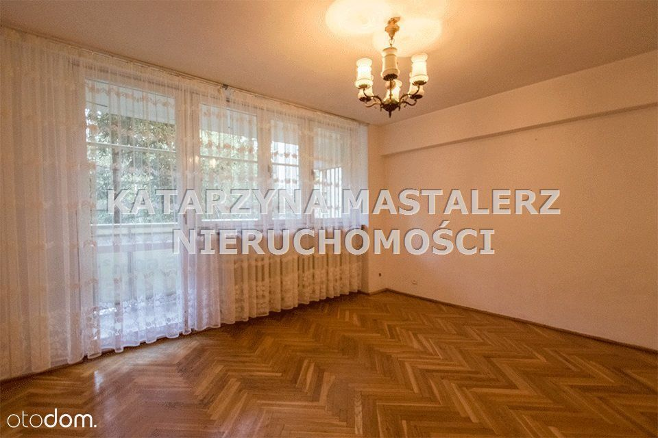 Mieszkanie na sprzedaż, Warszawa, Powiśle - Foto 4