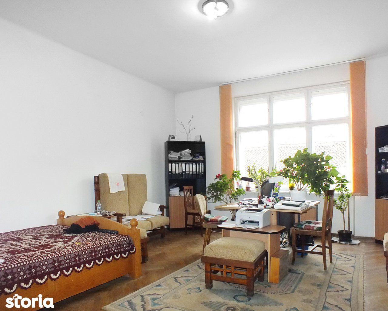 Apartament de vanzare, Brașov (judet), Strada Michael Weiss - Foto 3