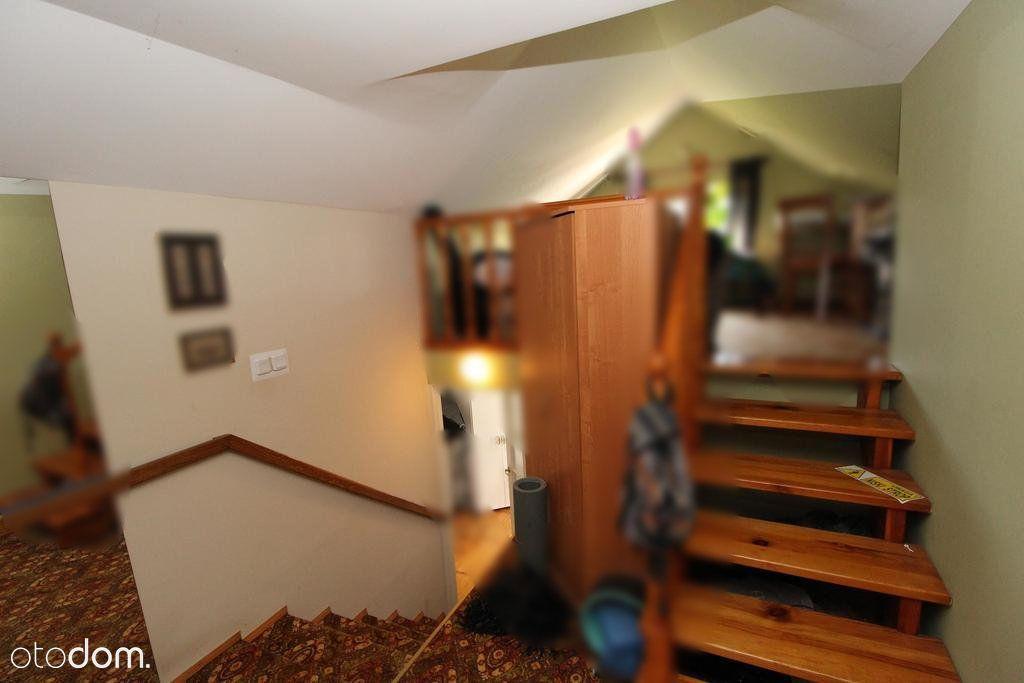 Dom na sprzedaż, Przemyśl, podkarpackie - Foto 13
