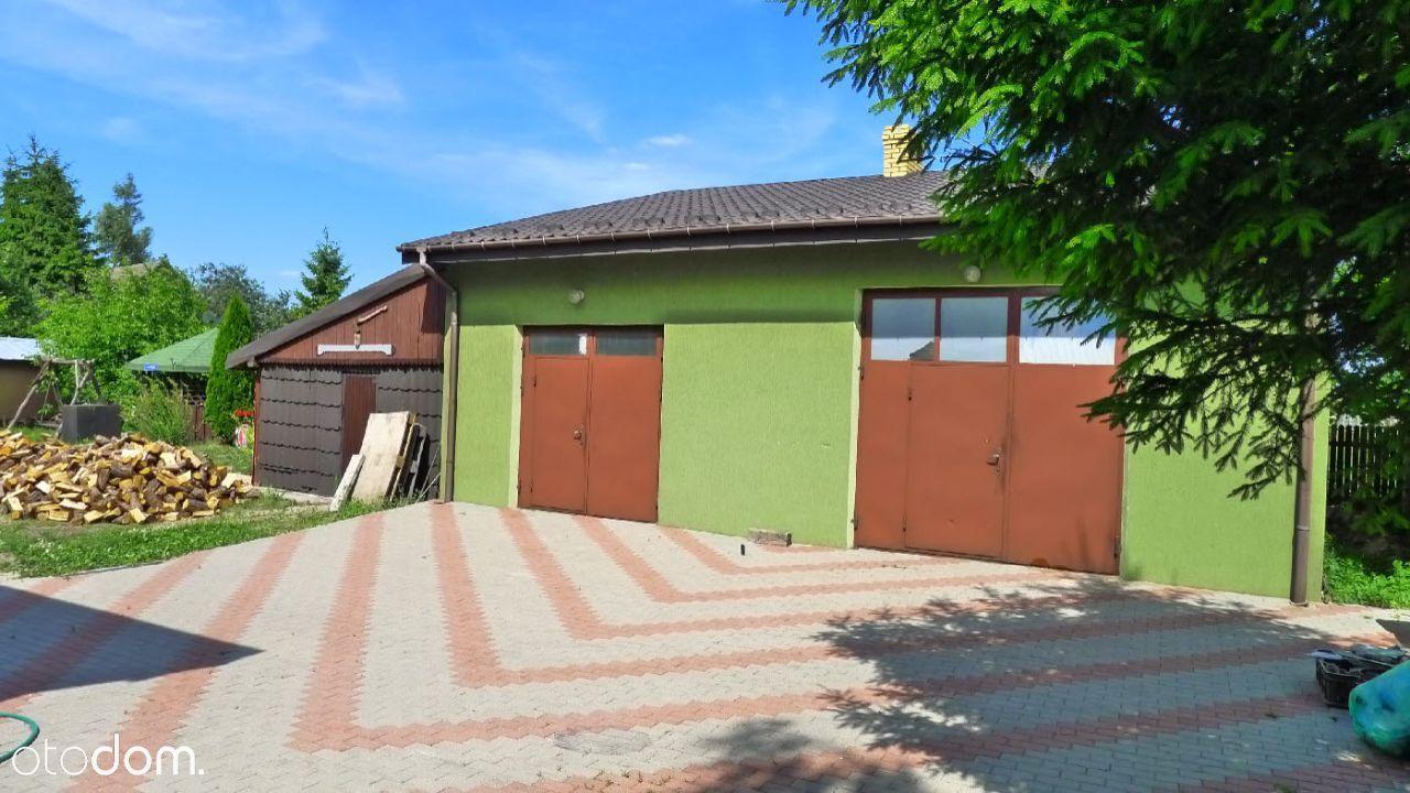 Dom na sprzedaż, Suwałki, podlaskie - Foto 4