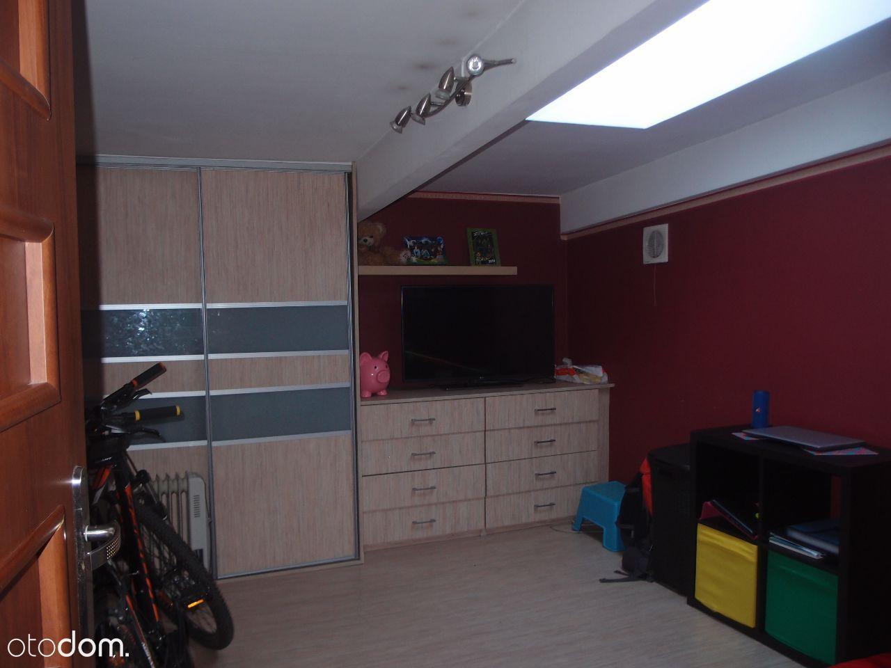 Mieszkanie na sprzedaż, Poznań, Golęcin - Foto 2