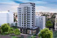 Apartament de vanzare, București (judet), Strada Anton Pann - Foto 1