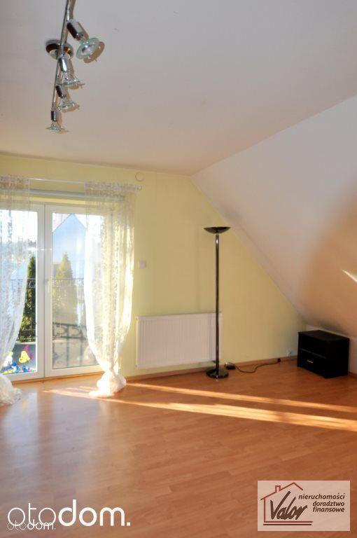 Dom na sprzedaż, Olsztyn, Zatorze - Foto 5