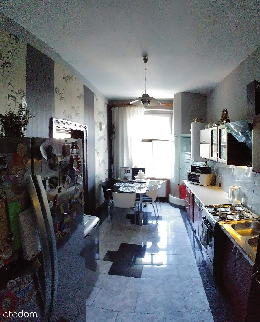 Mieszkanie na sprzedaż, Bytom, Centrum - Foto 9