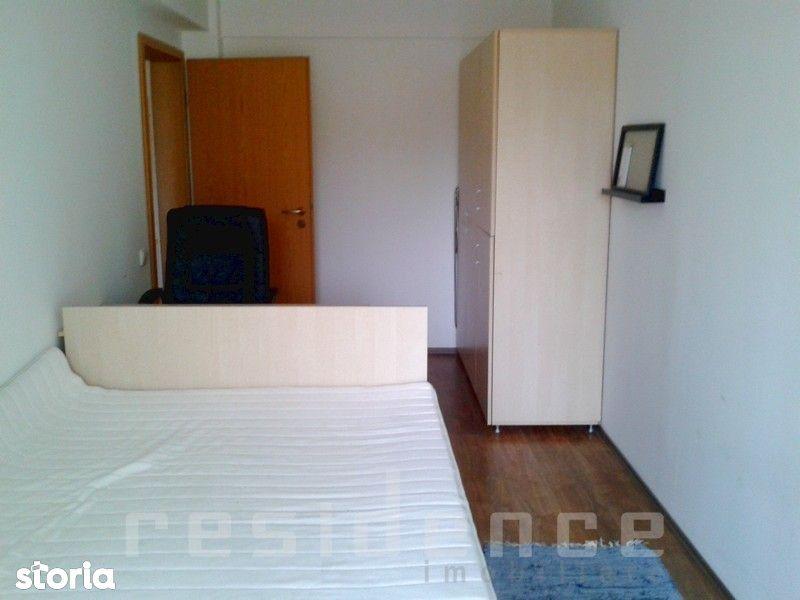 Apartament de inchiriat, Cluj (judet), Calea Moților - Foto 5