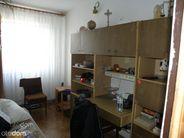 Mieszkanie na sprzedaż, Mołtajny, kętrzyński, warmińsko-mazurskie - Foto 6