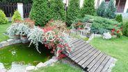 Dom na sprzedaż, Ciechocinek, aleksandrowski, kujawsko-pomorskie - Foto 10