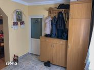 Casa de vanzare, Bihor (judet), Strada Moților - Foto 13
