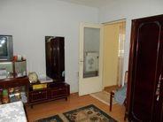Casa de vanzare, Brăila (judet), Cãlãrași 4 - Foto 9