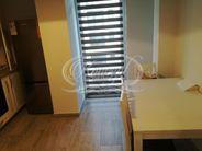 Apartament de inchiriat, Cluj (judet), Strada Soporului - Foto 7