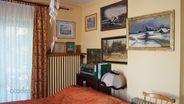 Dom na sprzedaż, Ząbki, wołomiński, mazowieckie - Foto 13