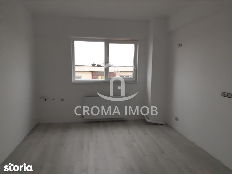 Apartament de vanzare, Prahova (judet), Strada Sondelor - Foto 5