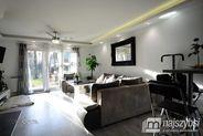 Mieszkanie na sprzedaż, Banino, kartuski, pomorskie - Foto 1